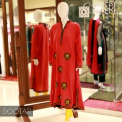 Chinyere New Winter Arrivals 2014 for Women 005