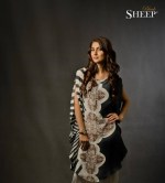 Sheep Latest Winter Dresses 2014 for Women