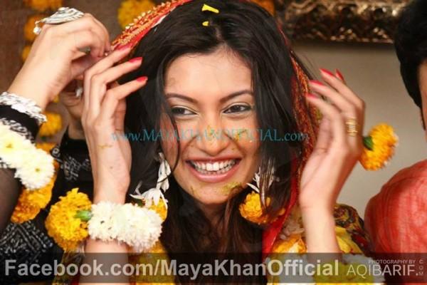 Sherry shah wedding pics 06