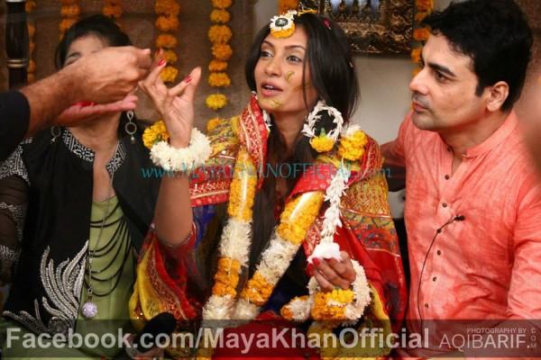 Sherry shah wedding pics 07