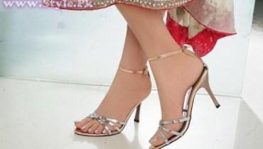 High Heel Shoes for Women 2014