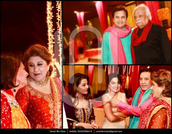 Momal Sheikh Wedding Pic 011