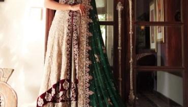 Rani Emaan Formal Wear 2014 for Girls