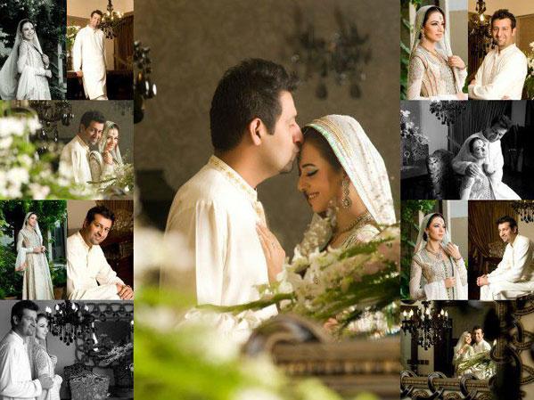 Tooba Siddiq wedding pic 03