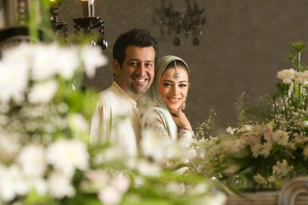 Tooba Siddiq wedding pic 05