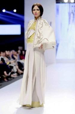 Fashion Pakistan Week 2014 Day 1 001