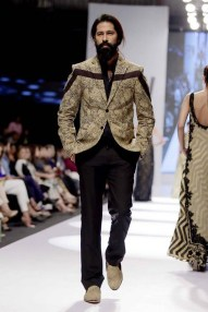 Fashion Pakistan Week 2014 Day 1 0013