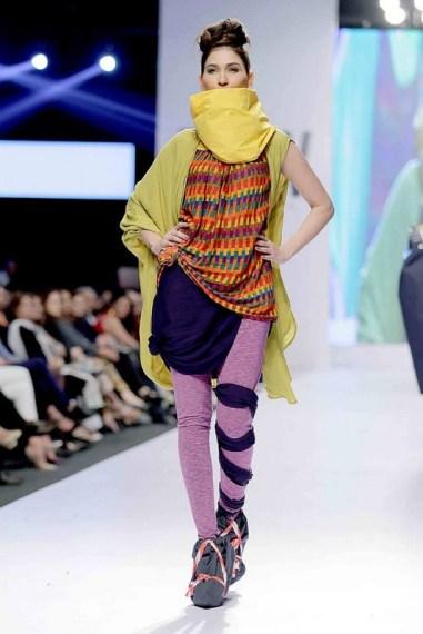 Fashion Pakistan Week 2014 Day 1 003