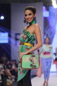 Fashion Pakistan Week 2014 Day 3 0027