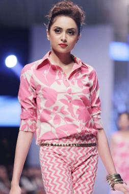 Fashion Pakistan Week 2014 Day 3 006
