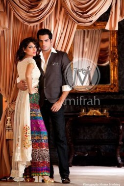 Formal Wear 2014 by Mifrahs for Men and Women003