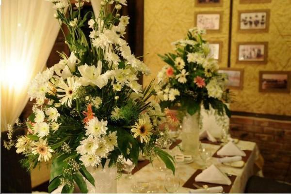 Vaneeza Ahmed Wedding Pics 16