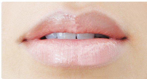 How To Do The Uptown Lip