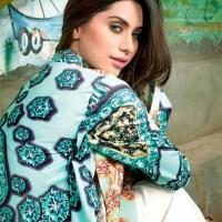 Huma Khan Pakistani sexy model