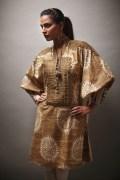 Shamaeel Ansari Spring Dresses 2014 for Women