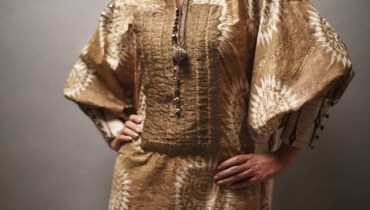 Shamaeel Ansari Spring Dresses 2014 for Women
