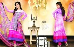 Sheen Lawn 2014 by Flitz for Women