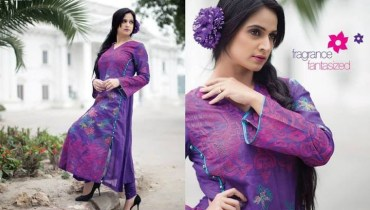 Taana Baana Spring Dresses 2014 for Women