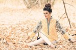 Cynosure Summer Dresses 2014 for Women