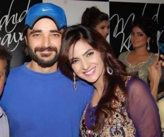 Hamza Ali Abbasi Profile And Pictures 05