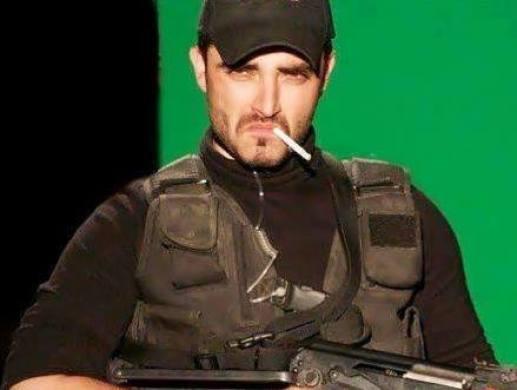 Hamza Ali Abbasi Profile And Pictures 11