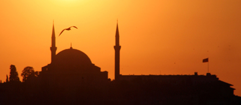 Tips To Manage Your Stress During Ramadan