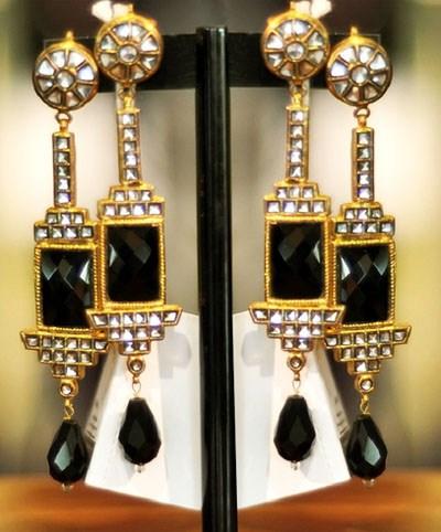Trend Of Beautiful Sterling Jewellery In Summer Season 006