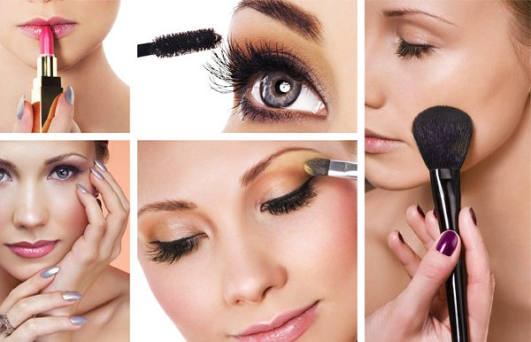 Best Makeup Tips To Look Beautiful In Photographs