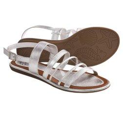 Trends Of Women Sandals In Summer Season 001