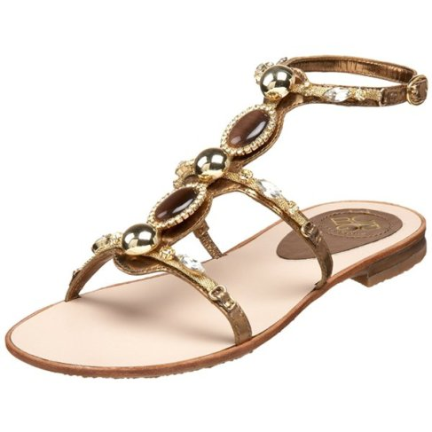 Trends Of Women Sandals In Summer Season 006