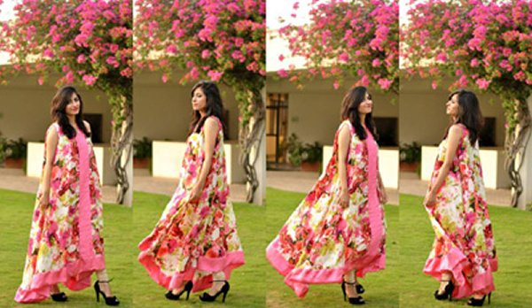 What To Wear On Eid Ul Fitr 005