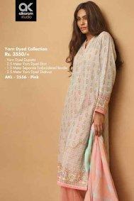 Alkaram Eid Ul Azha Collection 2014 For Women 03