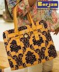 Borjan Eid Handbags Collection 2014 For Women 007