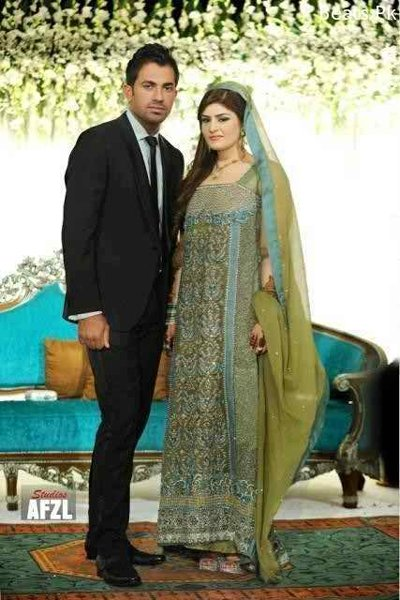 Fashion Of Walima Dresses 2014 For Pakistani Groom 008
