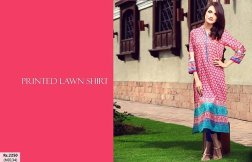 Limelight Midsummer Dresses 2014 For Women 005