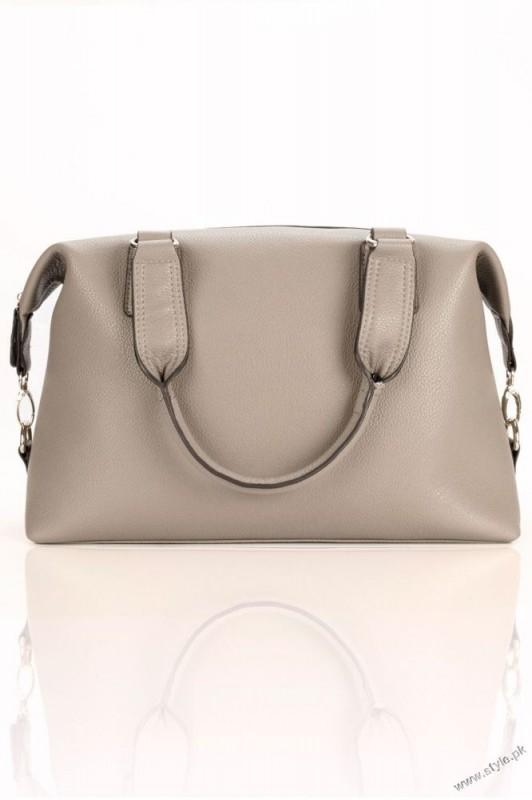 satchel hand bag clutch purses and handbags for ladies by zeen