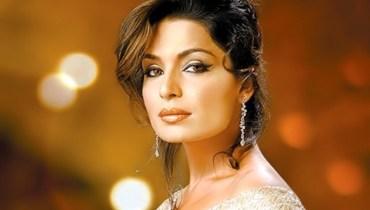 pakistani actress meera