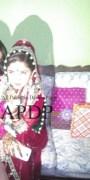 Babar khan wedding pictures