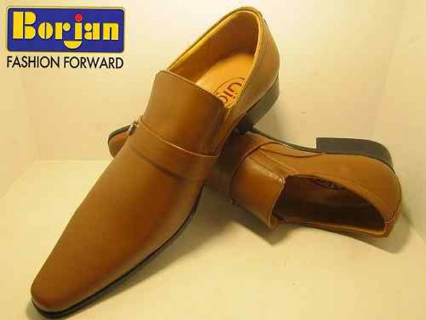 New Designs of Men Shoes in 2015 0014