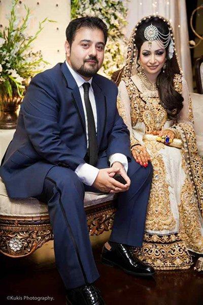 Pakistani Walima Dresses For Boys 2015 009