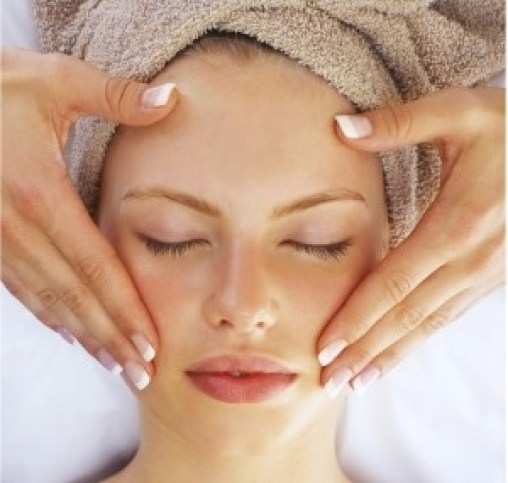 Anti Aging Treatments