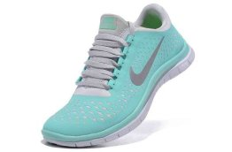 Latest and Best Running Shoes for Women 0012