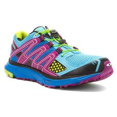 Latest and Best Running Shoes for Women 005