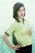 Nimra khan