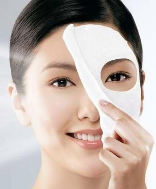 Products to Heal Dryness and Chapping of Skin