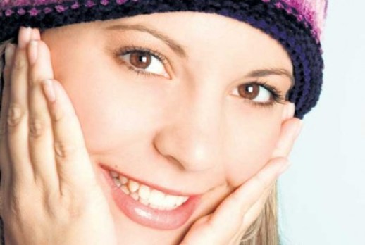 Skincare Masks