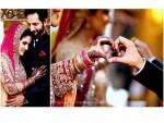 anoushay abbasi wedding pics