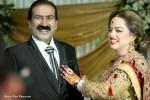 madiha shah wedding