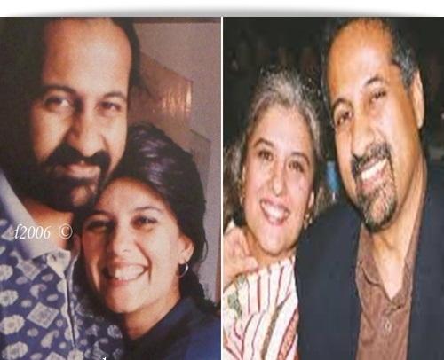 Pakistani Celebrity Couples Without Kids