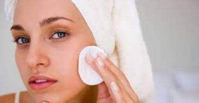 Dealing with Blackheads Effectively